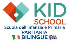 kidskool